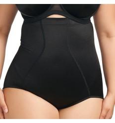 gaine culotte elomi curve avec grand maintien pour affiner les courbes