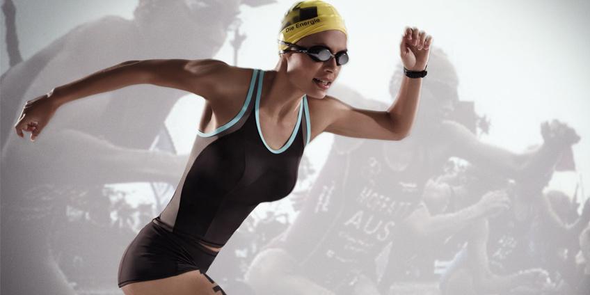 Tankini-sport-freya