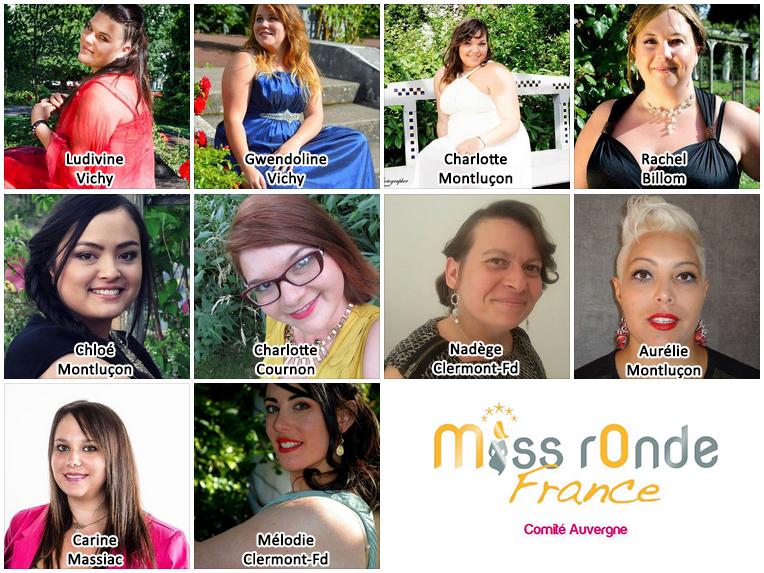 candidates-miss-ronde-auvergne