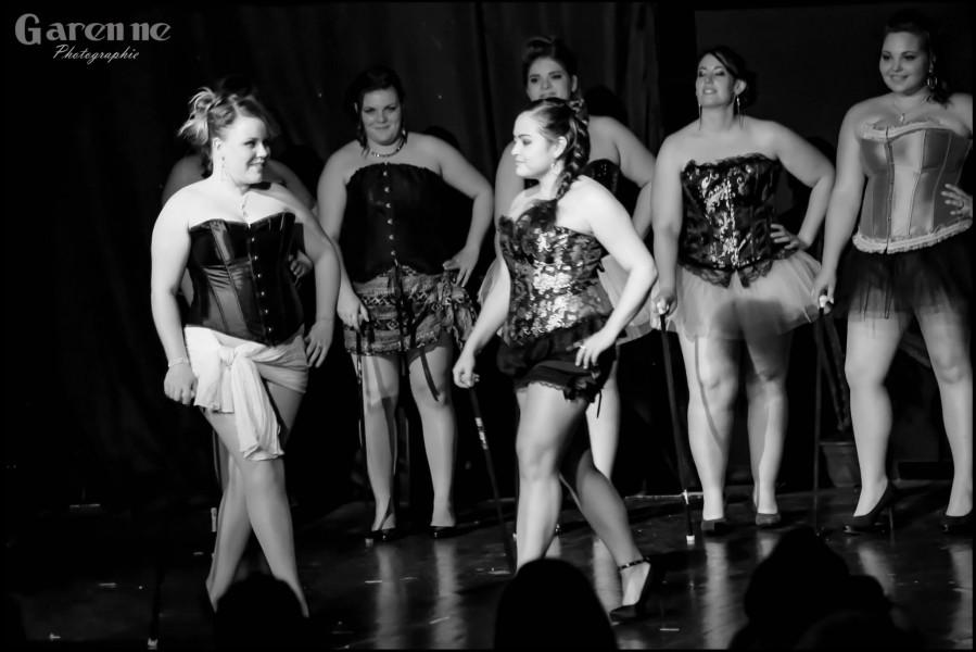 corsets-miss-ronde-auvergne